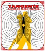 Blog Tangente